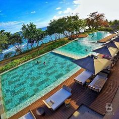 Amorita Resort, Bohol, Philippines