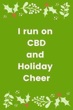 #motivation #inspirational #quoteoftheday #cbdhealth #inspiration #healthyhempoil #cbd #cbdoil #hemp #hempheals #cbdempowered #motivationalquote #empowerment #positive #mindset #lifestyle #monday #motivation #holiday #cheer #christmas #lights Cbd Oil For Sale, Words Of Wisdom Quotes, Cbd Hemp Oil, Buy Wholesale, What Inspires You, Positive Mindset, Medical Marijuana, Monday Motivation, Mantra