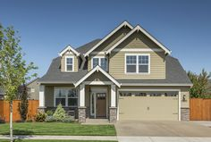 Narrow Lot but Wide Appeal for this Craftsman Champion. Plan 2230CE The Morecambe is a 2577 SqFt Cottage, Craftsman style home plan featuring Den/Bedroom, Library, Loft, and Shop by Alan Mascord Design Associates. View our entire house plan collection on Houseplans.co.