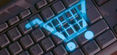 Der Computer, Computer Keyboard, Budget Planer, Online Shops, Internet, Autocad, Photoshop, Affiliate Marketing, Career Training
