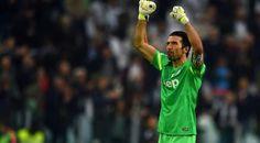 Buffon: Ini Bukan Seperti Juventus yang Sebenarnya