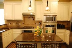 Kitchens Traditional Kitchen Other Metro By Kurk Homes Houzz Com