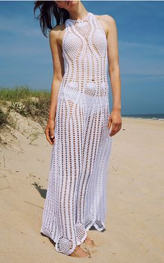 Rosetta Getty Look 19 on Moda Operandi