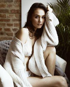 Hello Spring! @justyna.raj3k in Niemiłość bra  fot. @martajankowskaphotography, make up @just.glooow #lebaiserlingerie #lebaiser #bielizna #underwear #lingerie #stanik #bra #polishgirl #instagirl #model #kobieta #woman #instafashion #instastyle #ootd #fashion #handmadewithlove #handmadeisbetter #handmade #prezent #gift #pomysłnaprezent #lacelover #hellospring #bride #wedding #ślub #pannamłoda #morningmood #beautiful