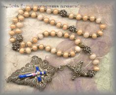 The Rosary Workshop