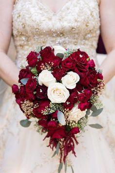 481 Best Disney Wedding images | Wedding themes, Wedding, Dream ...