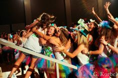 BID DAY! <3 #SFAAXO #sorority #recruitment #AlphaChiOmega <3