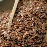 Ľanové semienka. Koľko ich jesť a na čo využiť? Nordic Interior, Healing, Crafts, Food, Manualidades, Meal, Eten, Meals, Craft