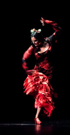Flamenco-Feeling02.jpg (450×869)