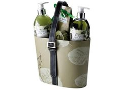 Gift Sets at Ladies Gifts | Ignition Marketing Corporate Gifts