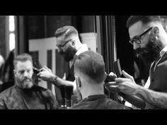 Først i Norge- ny produktserie for menn lanseres i Movember - Edge FrisørEdge Frisør