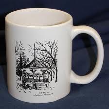 mugs - Cerca con Google