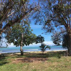 En Bocas todas las playas son diferentes explóralas.  In Bocas all the beaches are different explore them.  #bocasdeltoro #panamá #playabrisaymar #caribe #caribbean