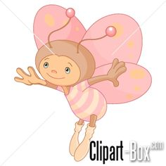 CLIPART NIGHT BUTTERFLY