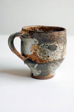 artisan??  |  mug.