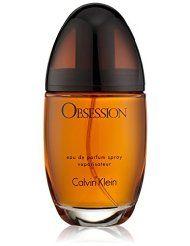 70d0a10e44 19 Best Perfumes images