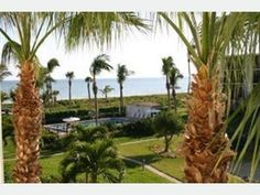Gorgeous 3 bedroom Gulf View at Sundial - Perfect for Couples or Families! Sundial, Florida Vacation, Vacation Rentals, Swimming Pools, Golf Courses, Condo, Park, Places, Families