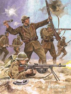 Military Diorama, Military Art, Military History, Military Uniforms, Native American History, American Civil War, British History, Women In History, Ancient History