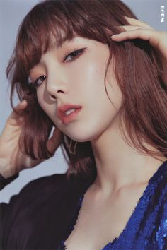 Taeyeon - The Unsceen postcard set + brochure [SCANS] Snsd, Seohyun, Lee Hyori, Jeonju, Girls' Generation Taeyeon, Girls Generation, Korean Girl, Asian Girl, Kim Tae Yeon