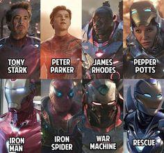 Cuál es tu armadura favorita?