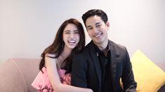 คุณแม่สวมรอย You Are Me #คุณอธิราช #สิณา #ธิณา #ฐาลิน #ป๊อปบัว Thai Drama, Sweet Couple, Dan, Couple Photos, Couples, Wedding, Couple Shots, Valentines Day Weddings, Mariage
