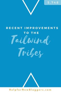 Tailwind is an awesome platform and it's getting BETTER and BETTER all the time. Some tips for managing your own Tribes. Pinterest Board Names, Social Media Marketing, Marketing Strategies, Digital Marketing, Pinterest For Business, Blogging For Beginners, Pinterest Marketing, Business Tips, Creative Business