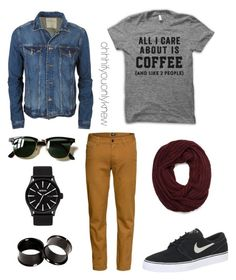 """Untitled #228"" by ohhhifyouonlyknew on Polyvore"