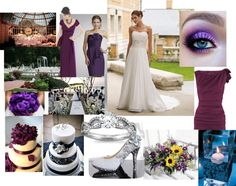"""Wedding :)"" by sade2 on Polyvore"