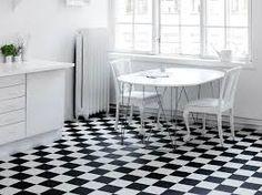 Bildresultat för vinyl golv