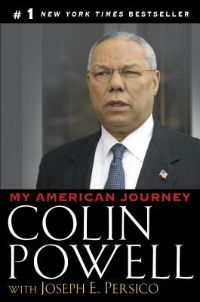 One of the most prominent figures in American public life, General Colin L. Powell served as the twelfth Chairman of the Joint Chiefs of Staff under both President George Bush and President Bill Clinton. He was a major architect of Desert Storm, the dramatic Allied success in the forty-three-day Gulf War, which began in January 1991.