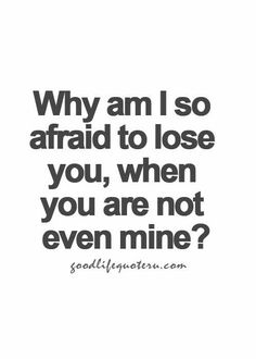 Confused Quotes About Love Looking For #quotes Life #quote Love Quotes Visit Inspiring