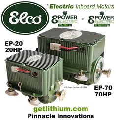 Pure electric or hybrid electric? Which electric boat motor is better for you? Electric Boat Engine, Electric Boat Motor, Make A Boat, Build Your Own Boat, Kayaks, Plywood Boat Plans, Wooden Boat Building, Boat Kits, Boat Projects