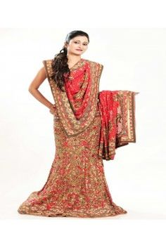 rajasthanispecial.com/index.php/womens-collection/lehengas/dark-pink-shade-bridal-lehenga.html