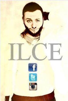 Check out Ilče