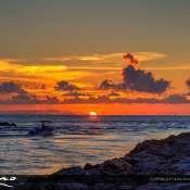 wpid22045-Sunrise-at-South-Boca-Raton-Inlet-Beach-Park.jpg