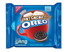 Nabisco Limited Edition Hot Cocoa Sandwich Cookies, 10.7 ... https://www.amazon.com/dp/B072ZTF8P7/ref=cm_sw_r_pi_dp_x_94P-zb7J9X4E3