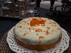 Cake Recipes, Wedding Cakes, Food And Drink, Drinks, Cooking, Desserts, Wedding Gown Cakes, Drinking, Kitchen
