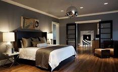 Decoracion Habitaciones Matrimoniales con Pintores Madrid PINTURASKAR. Ideas y consejos para elegir y decorar habitaciones matrimoniales.