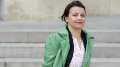 Législatives: Cécile Duflot éliminée au premier tour