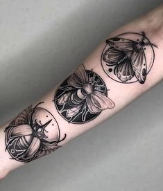 When it comes to tattoos, you have to be smart in selecting a tattoo for yourself. These Tattoos are complex and so unique. Checkout these tattoo styles and enjoy your time with Vincisjournal. Dope Tattoos, Pretty Tattoos, Forearm Tattoos, Beautiful Tattoos, Black Tattoos, New Tattoos, Body Art Tattoos, Hand Tattoos, Sleeve Tattoos