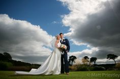 Abbeywood Cheshire wedding venue wedding photography for Sophie and Dave by Altrincham photographer Matt Priestley086