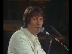 Udo live (1982) 4