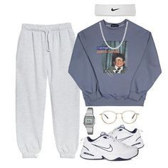 Lessons That Will Get You In The arms of The Man You love Chill Outfits, Swag Outfits, Dance Outfits, Cute Casual Outfits, Sport Outfits, Spring Outfits, Teen Fashion Outfits, Retro Outfits, Look Fashion