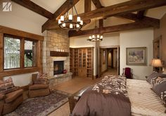 pinterest dream homes | ... homes, bedrooms pinterest, homes you put together, bedrooms colors