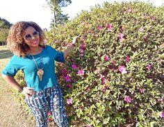 Blogueira Dandara Reis Facebook: https://www.facebook.com/ReisDandara Youtube: https://www.youtube.com/channel/UCP0qtB9NHV2mK-eORdd72HQ Google+: https://plus.google.com/u/0/+DandaraReisOficial
