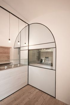 Gallery of U Coppu / Studio DiDeA + Dario De Benedictis - 13
