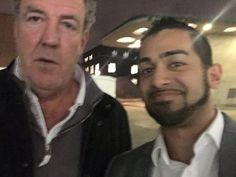 Jeremy Clarkson, the former BBC presenter of Topgear. November 2016. See: www.RSTumber.com Bbc Presenters, University Of Westminster, Jeremy Clarkson, Sci Fi Fantasy, Wasting Time, November, Life, November Born