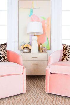 Our 2017 Top Ten Best Sellers (Society Social - The Social Diary) Bedroom Decor, Decor, House Interior, Room Inspo, Room, Room Design, Living Room Decor, Room Inspiration, Apartment Decor