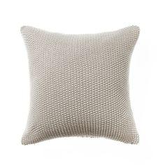 Cushions Santona Silver Soft Furnishings