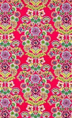 equilter.com; textile design
